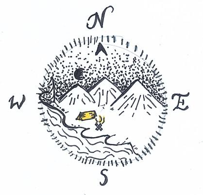 1 Compass